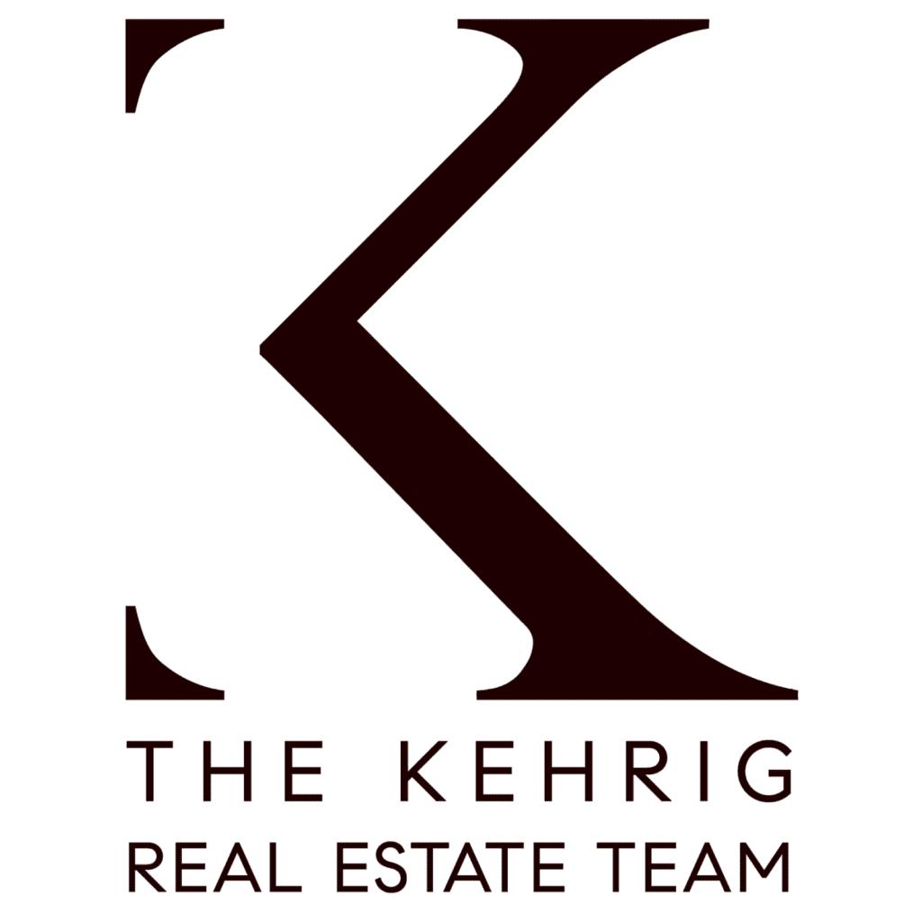 2020 New California Real Estate Laws photo3
